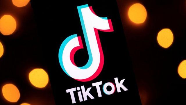 拜登撤销特朗普政府对TikTok和微信的禁令,中国表示欢迎 拜登撤销特朗普政府对TikTok和微信的禁令,中国表示欢迎