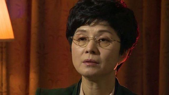 朝鮮的奧運情結:炸彈,封殺與榮耀 - BBC News 中文
