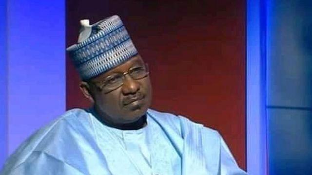 Ahmed Gulak Nigeria murder: Gulak son Mohammed reveal im papa last words  before im murder - BBC News Pidgin