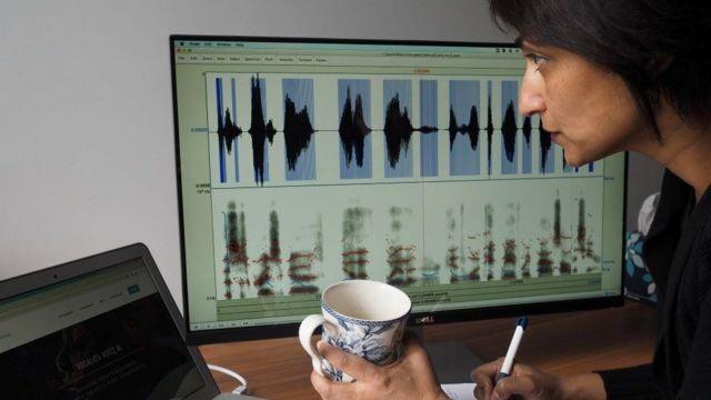Profesör Rupal Patel ses klonlama konusunda uzman
