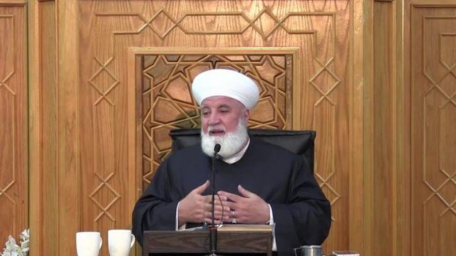 Adnan Al-Afyouni