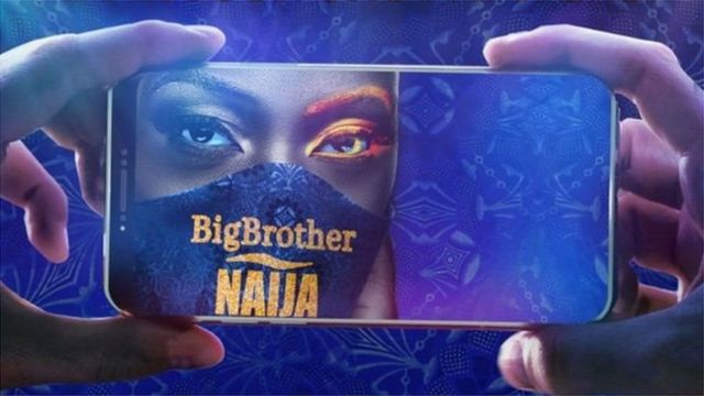 Nigeria biggest reality show Big Brother Naija don announce audition date for season 6