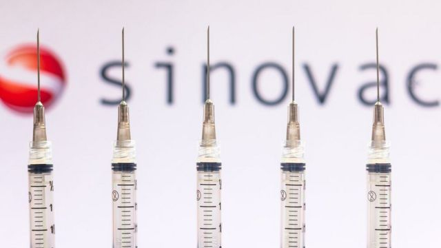 新冠疫苗:中国科兴疫苗 你可能想知道的四个问题 新冠疫苗:中国科兴疫苗 你可能想知道的四个问题
