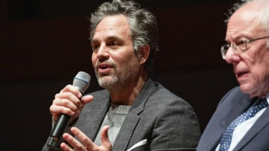 The film Dark Waters, starring American actor Mark Ruffalo, dealt with PFAS and its impact on human health.