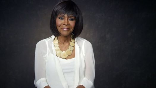 Cicely Tyson: Popular Hollywood Icon die at age 96 - BBC ...