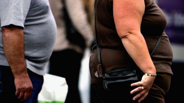 전 세계적으로 대사증후군 질환이 지난 2010년부터 해마다 1.5%가량 증가했다고 보고서는 밝혔다
