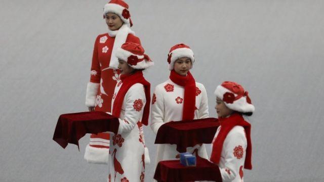 北京冬季奥运会