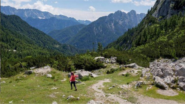 健康与环境:保护大自然的人权 健康与环境:保护大自然的人权