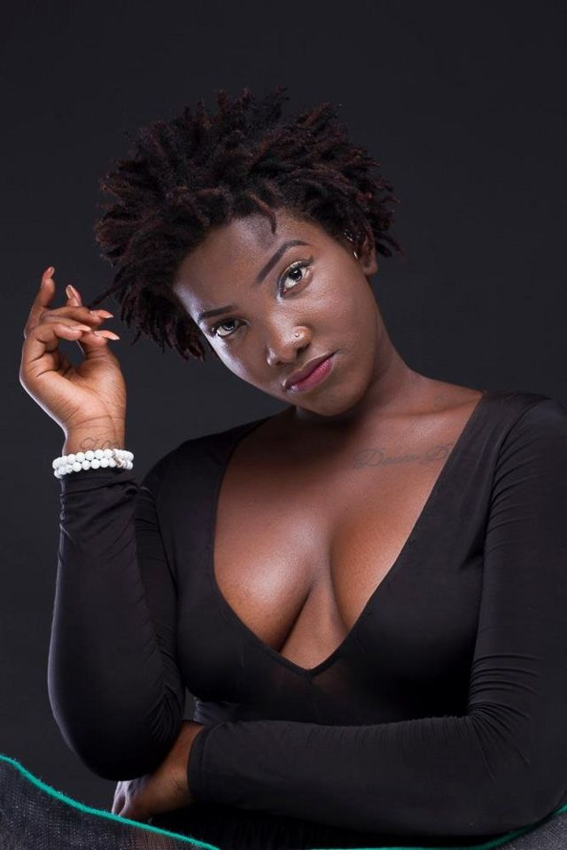 Ebony Reigns is irreplaceable, not even Wendy Shay or any new act can - Bullet