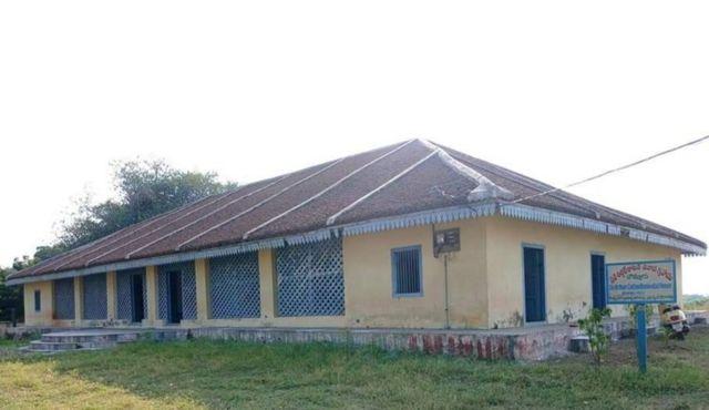 ధవళేశ్వరం ఆనకట్ట, కాటన్, గోదావరి