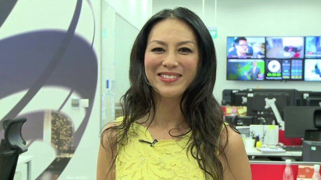 amy chua offers her