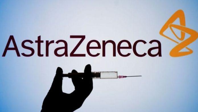 AstraZeneca: ¿cómo sabemos si una vacuna produce efectos adversos? - BBC  News Mundo