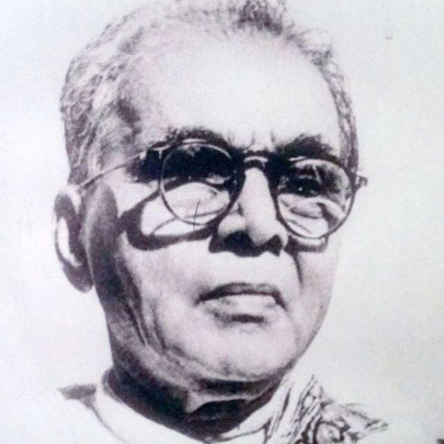 த. பிரகாசம்