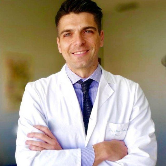 Juan Manuel Maza