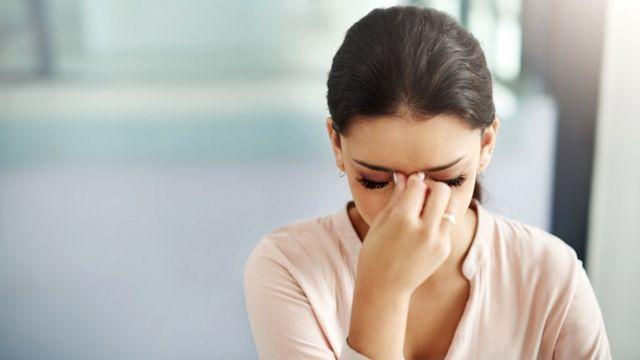 Cuántos tipos de dolores de cabeza hay y qué remedios existen para  aliviarlos - BBC News Mundo