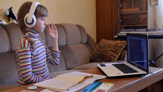 2014년 독일의 한 연구에 따르면, 전화나 화상 회의 시스템에서 생겨난 지연은 상대방에 대한 우리의 관점을 부정적으로 만든다