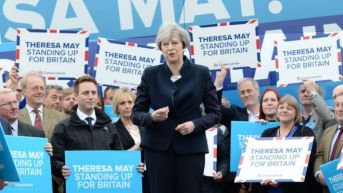 Image result for tories