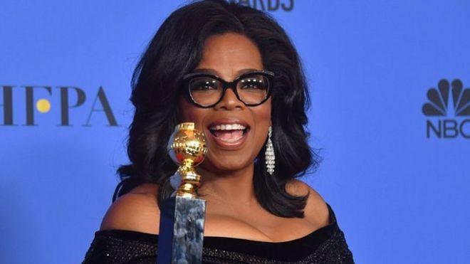 Resultado de imagen para oprah winfrey dinero