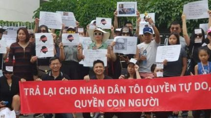 FB Mac Viet Hong