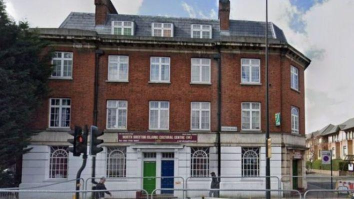 Kuzey Brixton İslami Kültür Merkezi