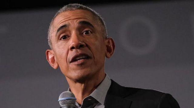 Image result for kipchoge and obama