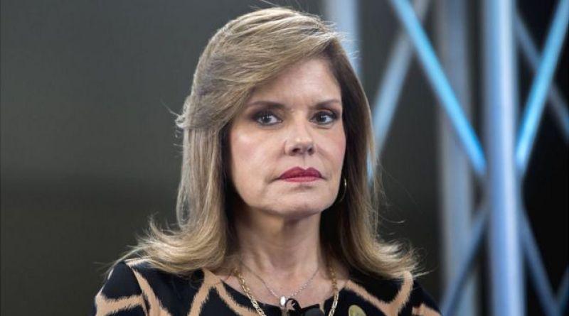"""Perú: renuncia Mercedes Aráoz, nombrada """"presidenta en funciones"""" por el Congreso disuelto por Vizcarra"""