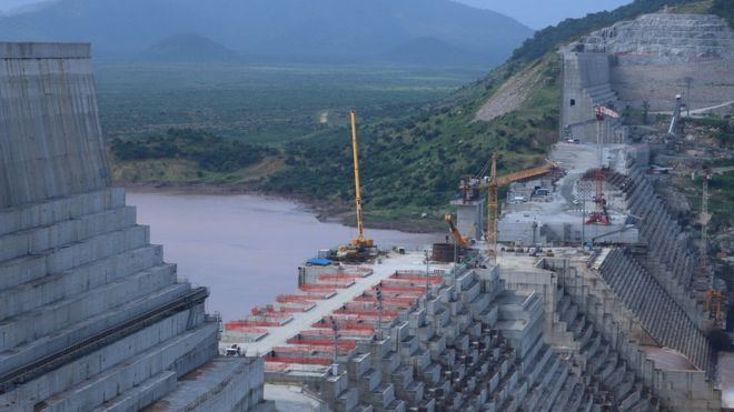 """Image result for ethiopia dam"""""""