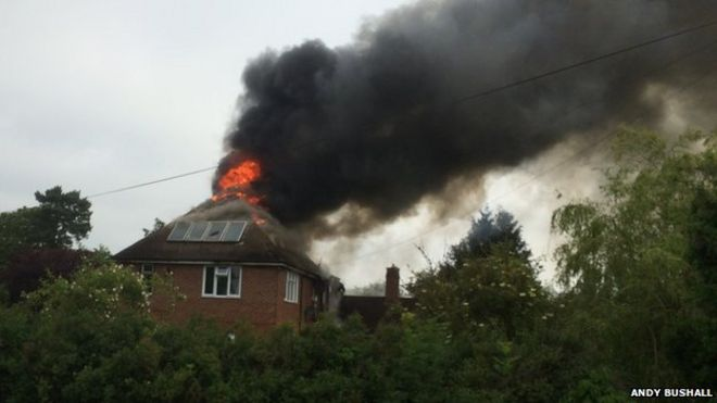 Image result for house fire