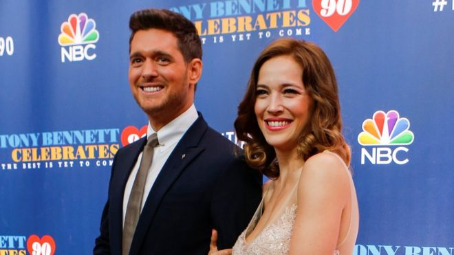 michael buble devastated after