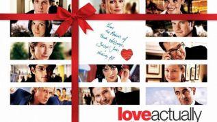 romantic comedy movies