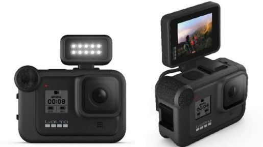 Image result for gopro hero 8