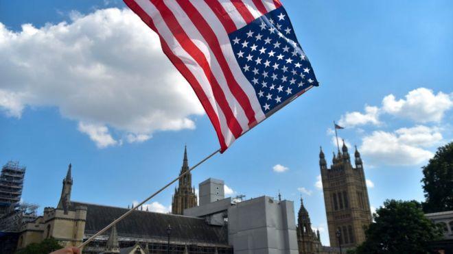 uk us trade deal