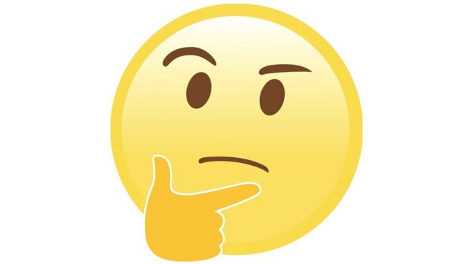 could an emoji save