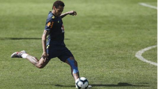 Neymar acusado de agressão sexual em Paris