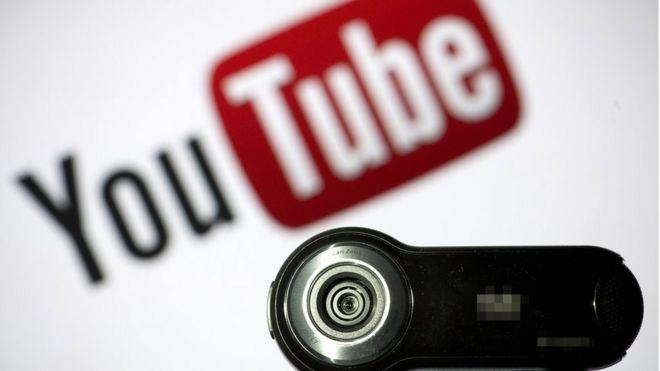 Nhiều hãng ở Việt Nam tạm ngừng quảng cáo trên YouTube