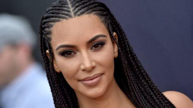 braid hairstryles
