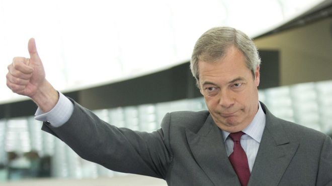 Image result for Ukip Найджел Фарадж