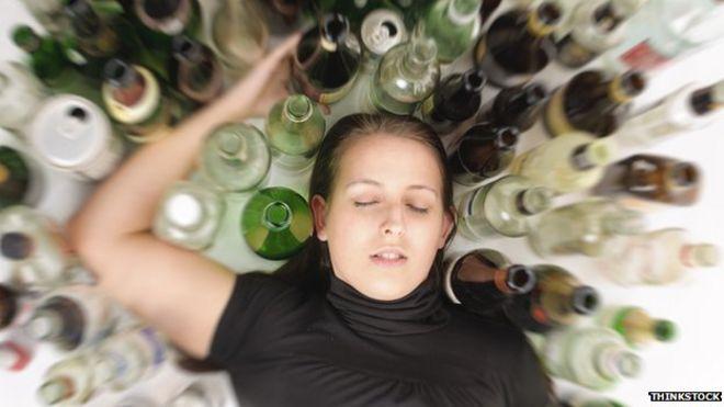 Image result for binge drinking