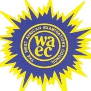 WAEC 2020 New TimeTable August New Timetable