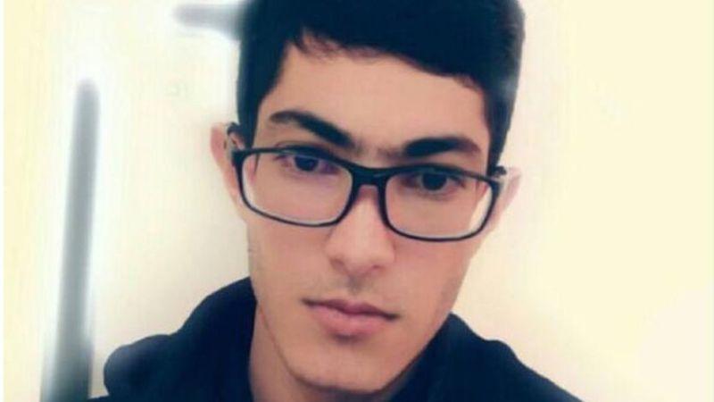 Məhəmməd Azad