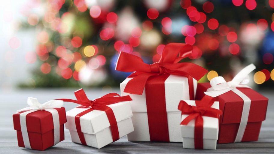 ten european christmas traditions