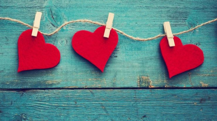 Image result for Valentine's Day  Is It Right To Have S*x On Valentine's Day?  94254979 istock 504075546