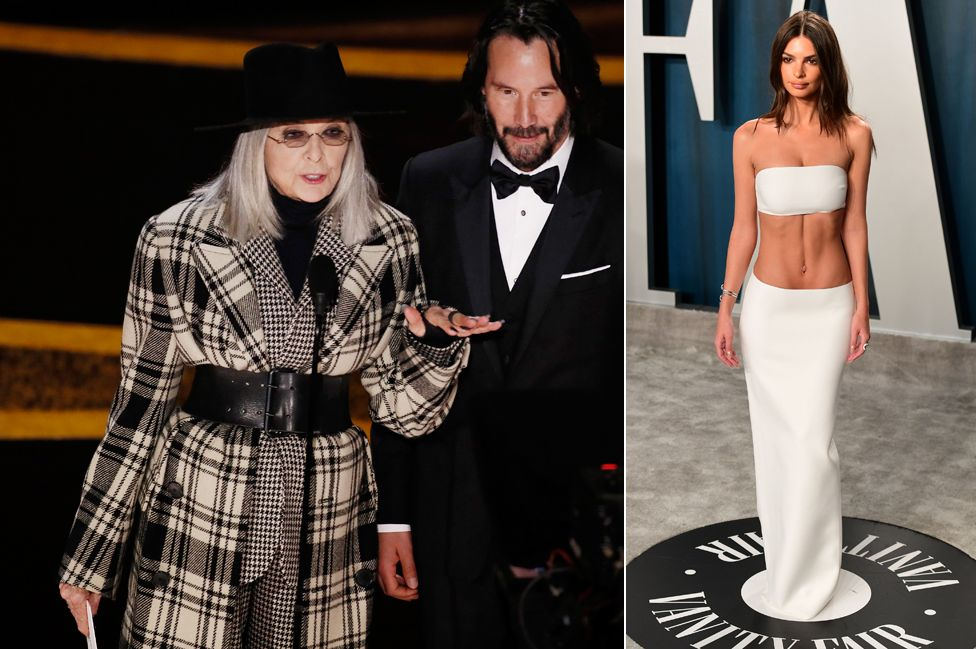 oscars 2020 13 looks that caused a