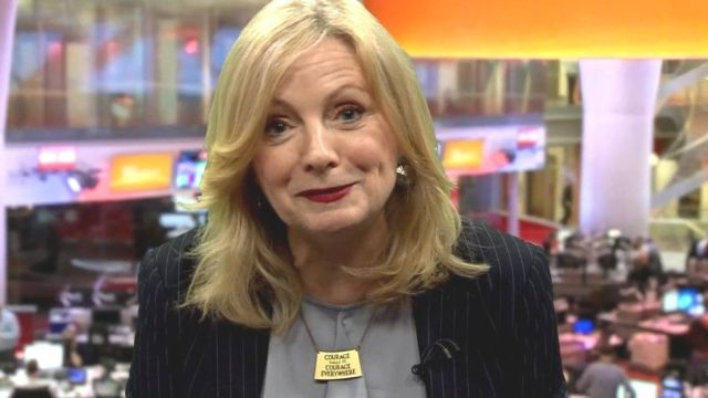 Tracy Brabin: Dr Who star backs West Yorkshire mayor candidate - BBC News