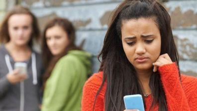 Resultado de imagen para cyberbullying
