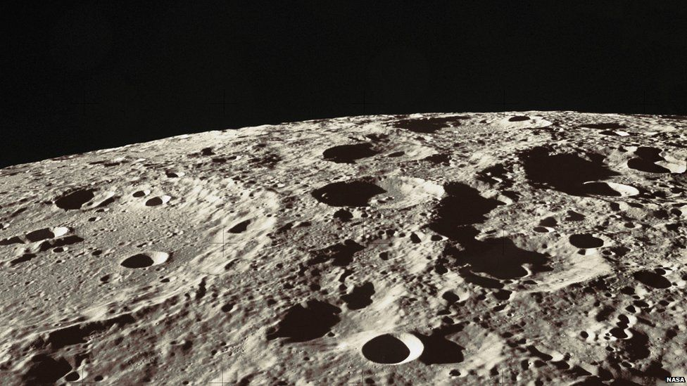 Image result for apollo 10 images