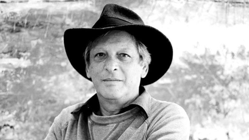 Antonio Turok