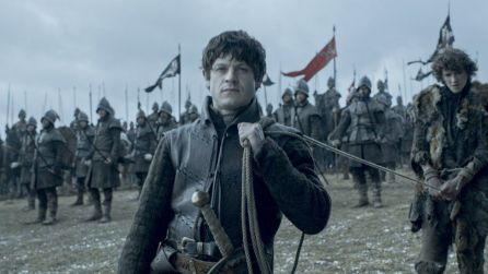 Image result for ramsay bolton