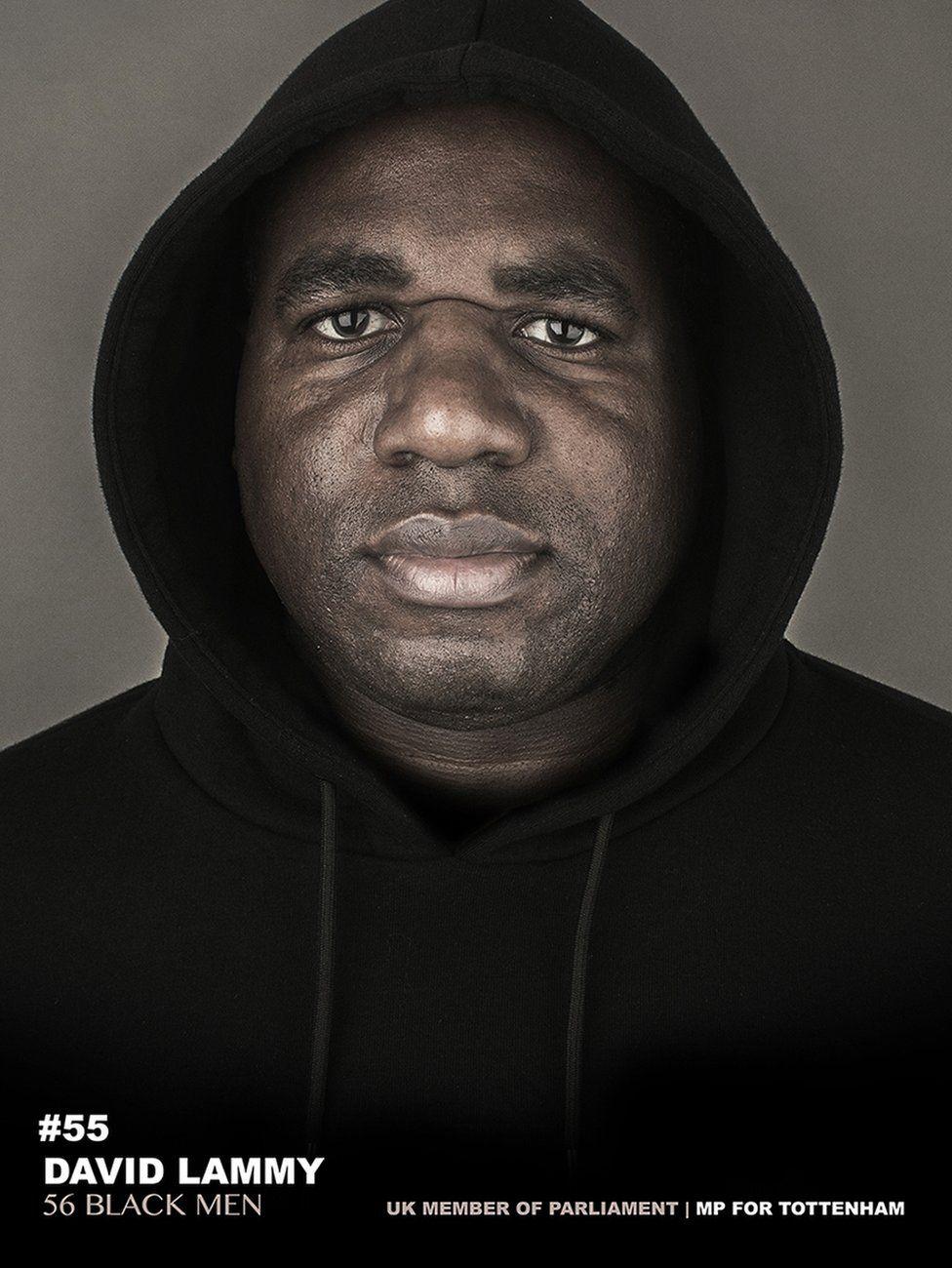 Black Man Pictures Images : black, pictures, images, Black, Posing, Hoodies