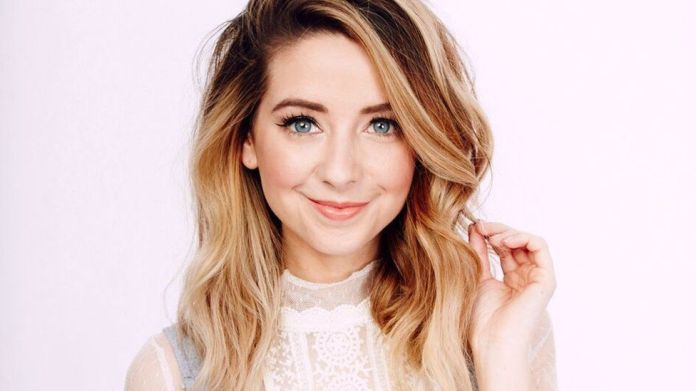 Image result for Zoella